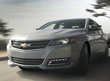 Save Up To An Additional 15 Car Rental Deals Hertz