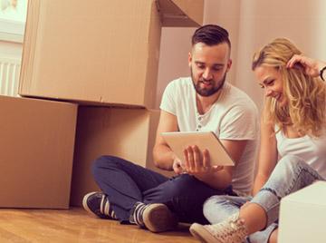 samochody dostawcze w hertz. Black Bedroom Furniture Sets. Home Design Ideas