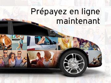 Offre Spéciale Hertz -  - luxe - location-voitures