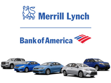 Merrill Lynch Member Discounts Hertz - San diego international car show coupons