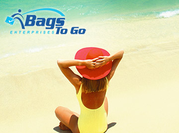 fort lauderdale car rental deals -bags to go deals - hertz rental car