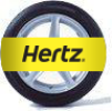 Hertz Car Sales Zip