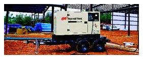 Electrical Tool Rental - Electrical Equipment Rental - Generator Rental