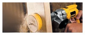 Electrical Tool Rental - Electrical Equipment Rental - Drill Rental