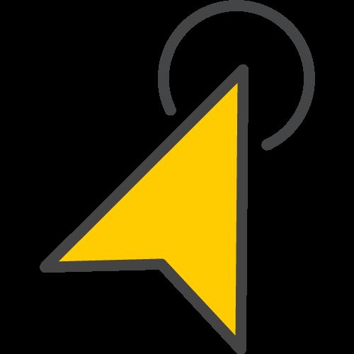 Book icon - Hertz