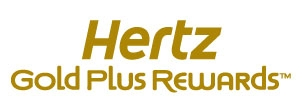 Hertz is the world's largest general use car rental brand operating in approximately countries across the globe. With approximately 8, locations, Hertz can be found at most major airports and cities.