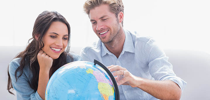 Hertz Rental Car International Locations - Rental Cars Hertz