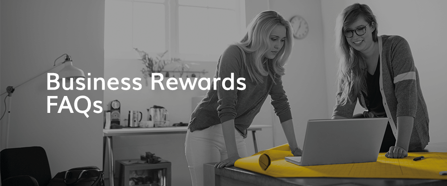 Business Rewards Overview FAQ - Hertz