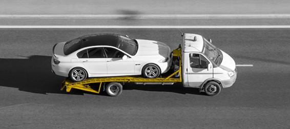 Premium Emergency Roadside Service - Hertz
