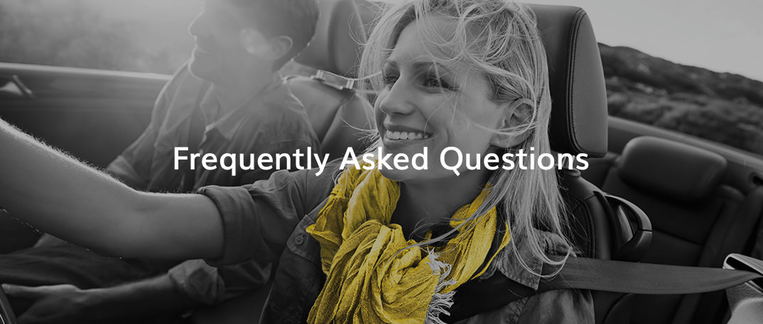 Uber Rideshare Program FAQs - Hertz