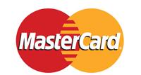Mastercard Car Rental Discounts