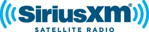 rental-cars-siriusxm-radio-music
