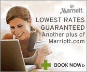 Marriott Offers