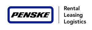 Hertz Penske Truck Rental