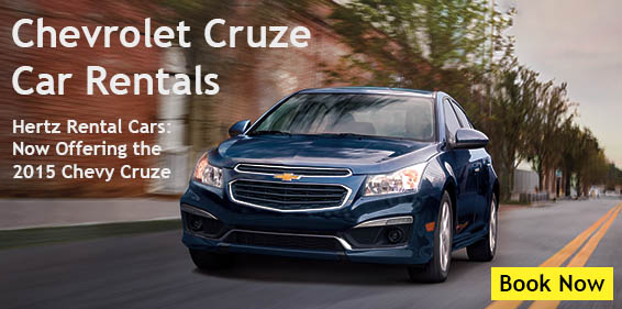 chevrolet-cruze-rental-car-hertz