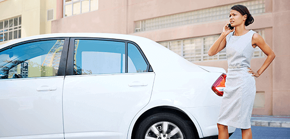 Hertz Rent A Car Information And Protection Plans