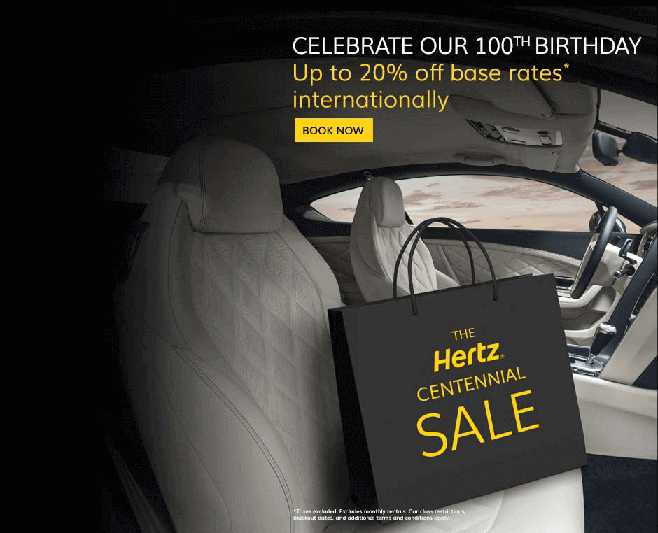franchise location voiture hertz. Black Bedroom Furniture Sets. Home Design Ideas