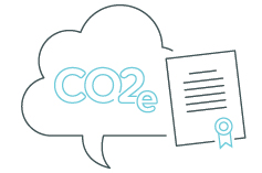 Carbon Offets - Hertz Global