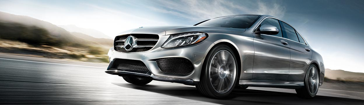 Amex platinum discount hertz for Mercedes benz platinum amex