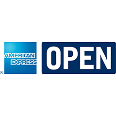 American Express Open Savings Program