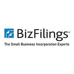 BizFilings
