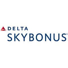 Delta SkyBonus