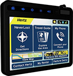 hertz-neverlost-gps-trip-planner