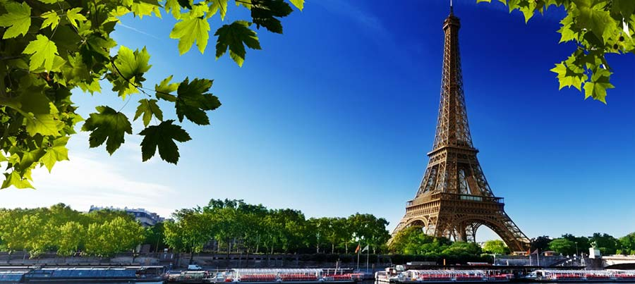 Car Rental Paris - Rent a Car France - Hertz