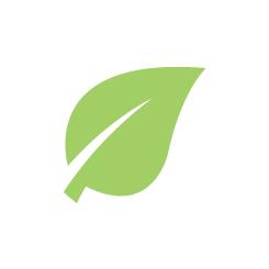 Funding for Environment - Hertz Giving