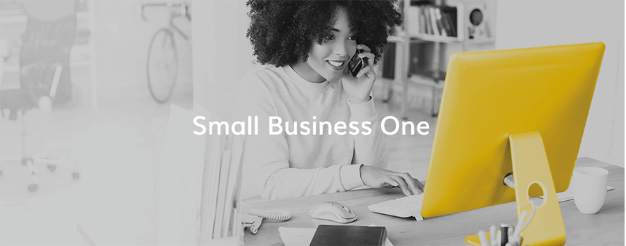 Business Rewards Small Business One - Hertz