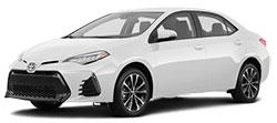 Age Limit To Rent A Car Hertz
