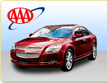 Avis Car Rental Aarp Or Aaa Discount