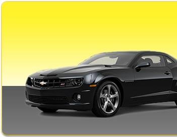 U Save Car Rental Coupons  freecouponcodesnet