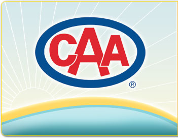 AAA  Wide Array of Services
