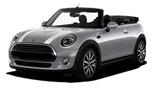 (R6) Mini Cooper Convertible or Similar