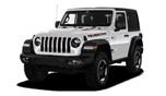(T6) Jeep Wrangler 4x4 - GPS or Similar