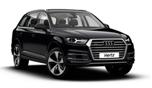 (J5) Audi Q7