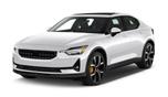 (D5) Tesla Model 3 or Similar