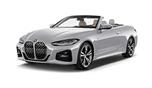 (P) BMW 428i 4x4 Cabrio - GPS or Similar