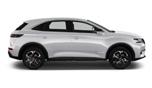 (I) Mercedes C-Class Aut. - GPS or Similar