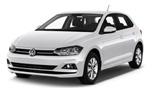 (O) VW Polo Auto või sarnane