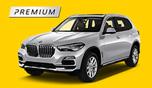 (S5) BMW X5