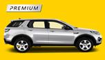 (S6) Range Rover Sport