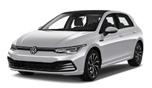 (C1) VW Golf or Similar