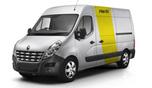 (O4) Renault Master DCI or Similar