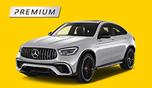 (J3) Range Rover Evoque 4X4-GPS