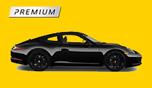 (R6) Porsche 911