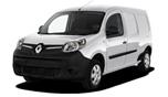 (P) Renault Kangoo lub podobny