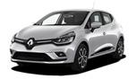 (B2) Renault Clio - GPS lub podobny