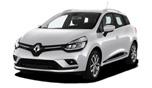 (B1) Renault Clio SW lub podobny